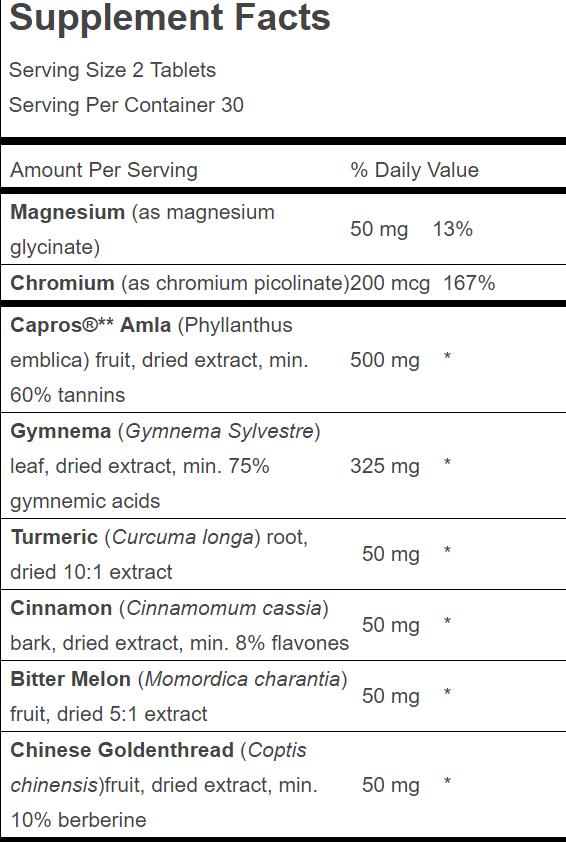 Supplements bloodsugarformulag fandeluxe Image collections